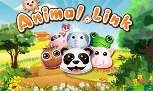 animal-link