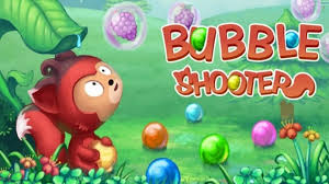 bubbleshooter