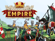 empire180x135
