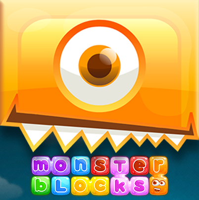 monster-blocks