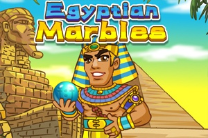 egyptian-marbles