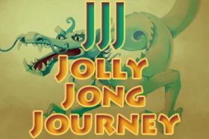 jolly-jong-journey